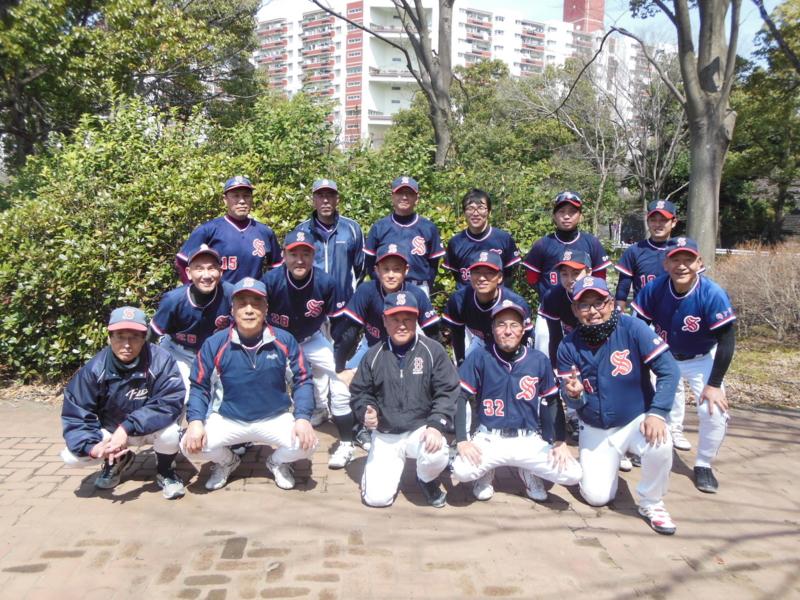 2017.4.2春季区民大会