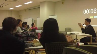 f:id:nmasaki:20111014172747j:image:w360