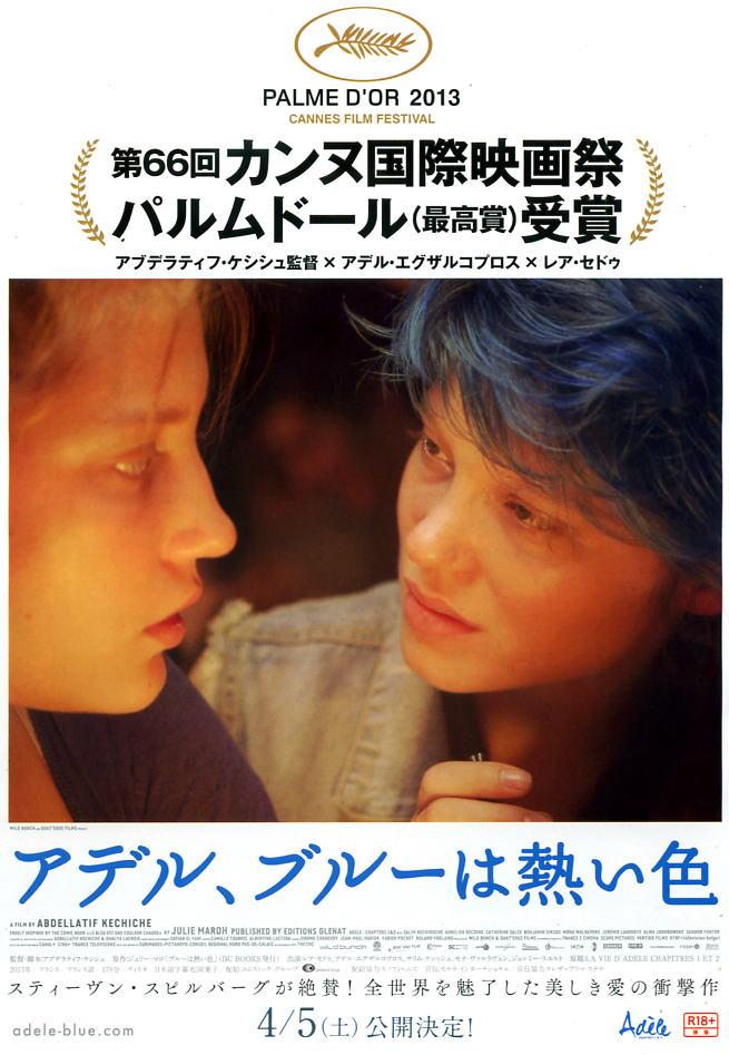 f:id:nmatsumoto:20170920075752p:plain