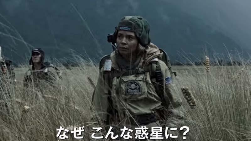 f:id:nmatsumoto:20180205113230j:plain