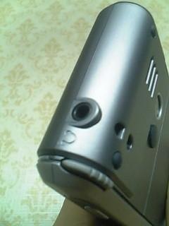 f:id:nmiji:20061030214853j:image