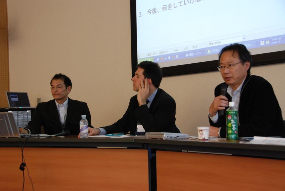 f:id:nmikami:20100124132631j:image:right:w200