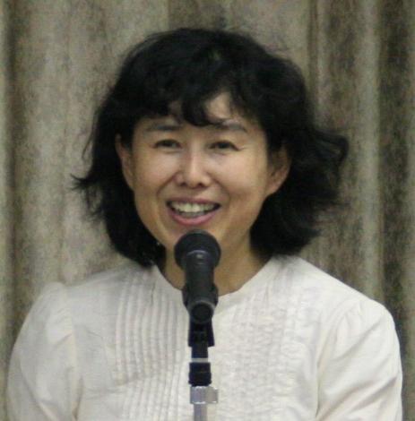 f:id:nmikami:20110507151311j:image:right:h150