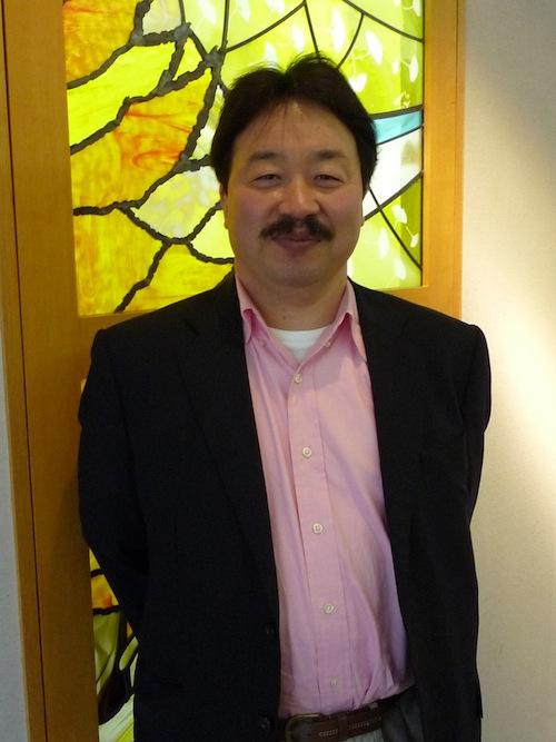 f:id:nmikami:20110507163031j:image:right:w150