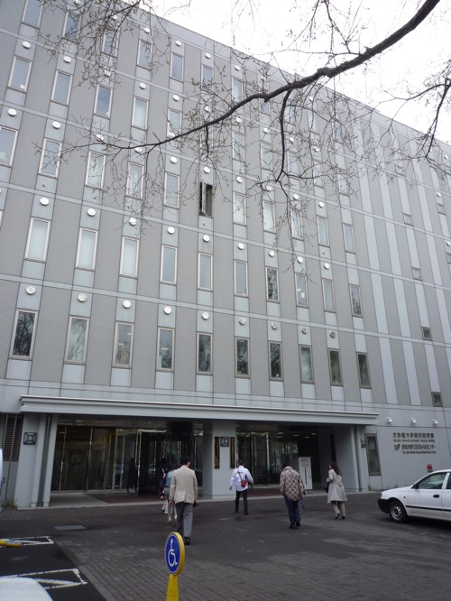f:id:nmikami:20110513134145j:image:right:w200