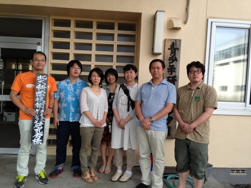 f:id:nmikami:20130825151021j:image:w620