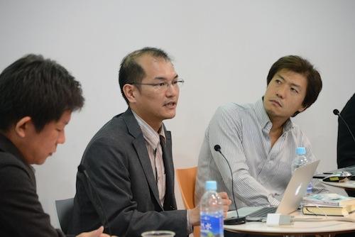 f:id:nmikami:20130927192101j:image:right:w300