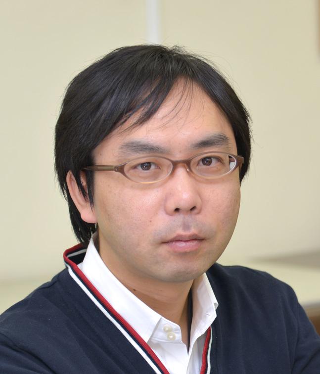 f:id:nmikami:20140401100231j:image:right:w200