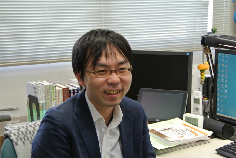 f:id:nmikami:20140411101053j:image:w300