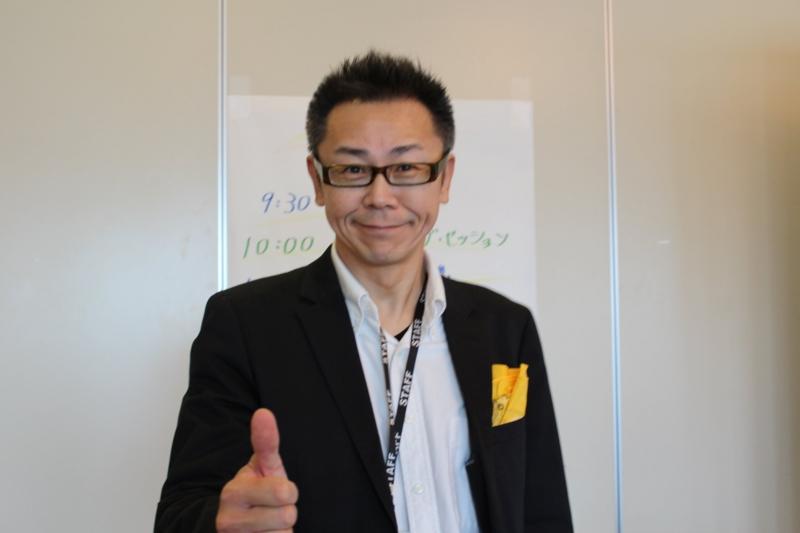 f:id:nmikami:20140424155411j:image:right:h150