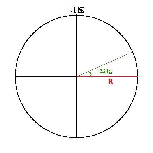 f:id:nmkmn-mgn:20160804203428j:plain