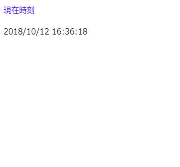 f:id:nmmmk:20181013234348p:plain