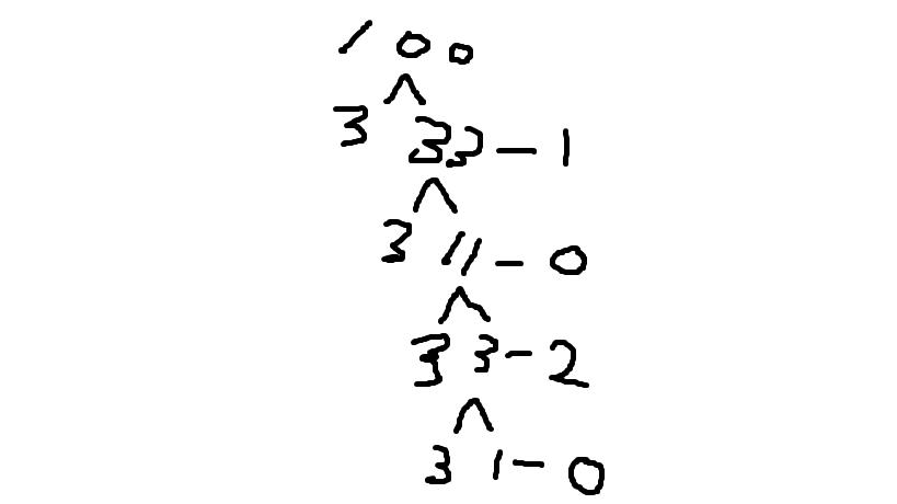 f:id:nmnmt:20180413011058p:plain