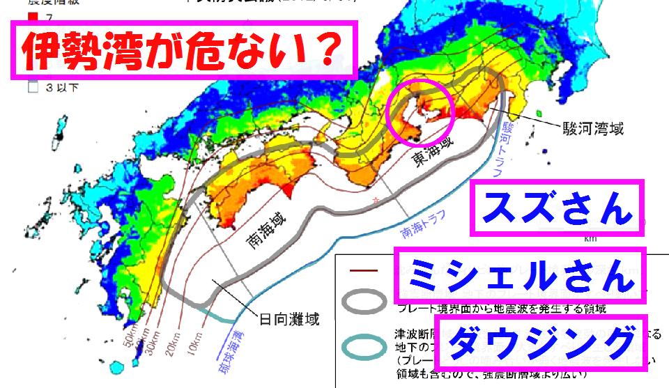 地震 予言com