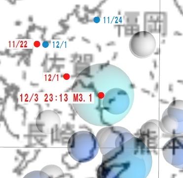 f:id:nmomose:20181204203943j:plain