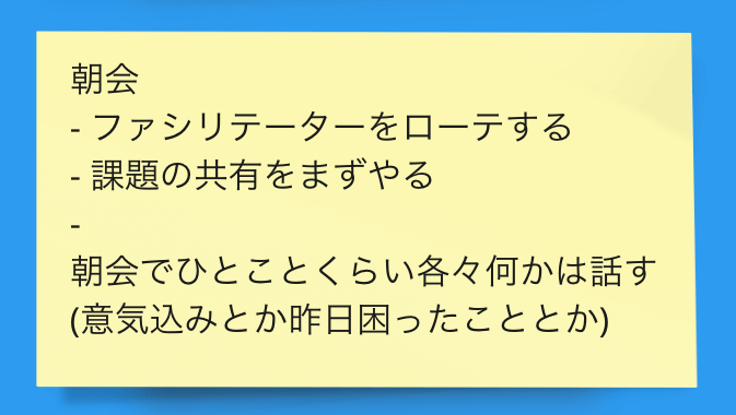 f:id:nmu0:20201130160437p:plain