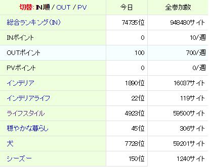 f:id:nmugi:20170116194004p:plain