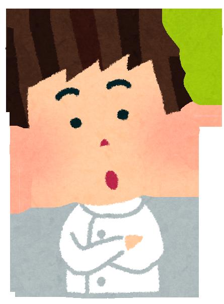 f:id:nmugi:20170304152659p:plain