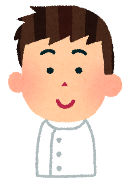 f:id:nmugi:20170314190501p:plain