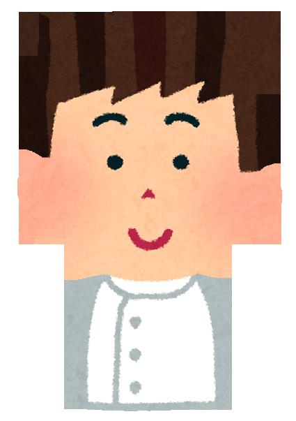 f:id:nmugi:20170314193351p:plain
