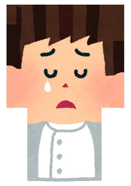 f:id:nmugi:20170322193756p:plain
