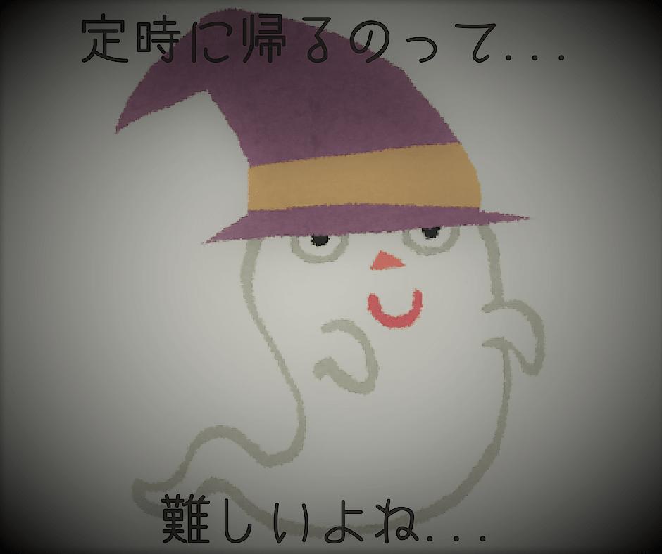 f:id:nmugi:20170604100231p:plain