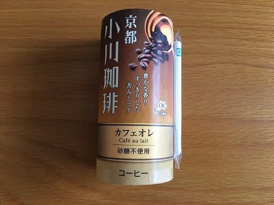 f:id:nmugi:20170823135913j:plain