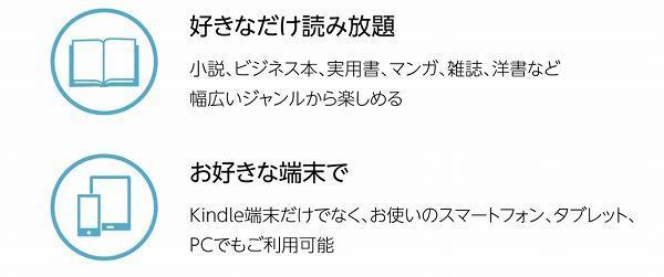 f:id:nmugi:20171005210958j:plain