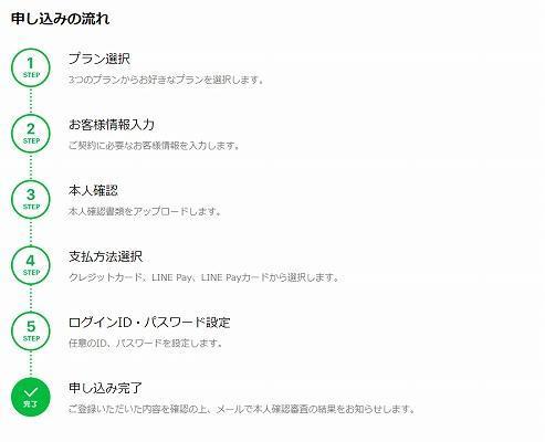 f:id:nmugi:20171008152124j:plain
