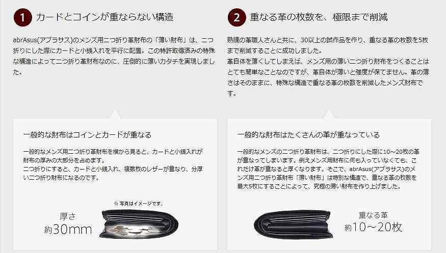 f:id:nmugi:20180102110308j:plain