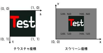 f:id:nn_hokuson:20140203231658j:plain