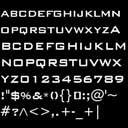 f:id:nn_hokuson:20140204004846j:plain