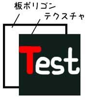 f:id:nn_hokuson:20140205001343j:plain