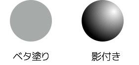 f:id:nn_hokuson:20161101195320j:plain
