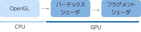 f:id:nn_hokuson:20161106131444j:plain