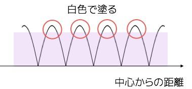 f:id:nn_hokuson:20161114202438j:plain
