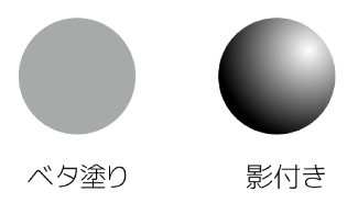 f:id:nn_hokuson:20170203190340p:plain