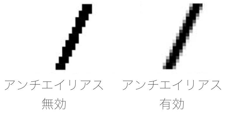 f:id:nn_hokuson:20170217191418p:plain:w400