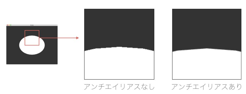f:id:nn_hokuson:20170217193321p:plain