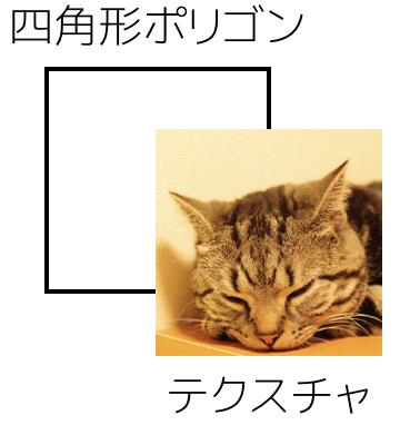 f:id:nn_hokuson:20170224103602p:plain:w200