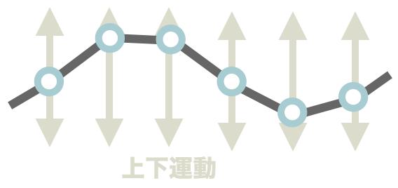 f:id:nn_hokuson:20170404194747p:plain:w350