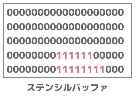 f:id:nn_hokuson:20170502183109p:plain:w280