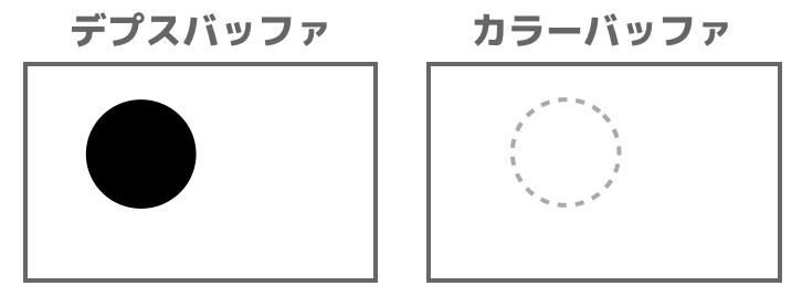 f:id:nn_hokuson:20170601215505p:plain:w400