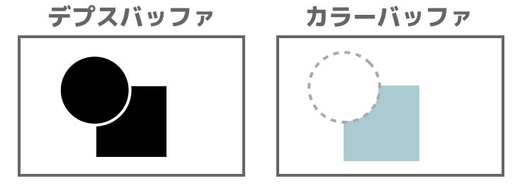 f:id:nn_hokuson:20170601215547p:plain:w400