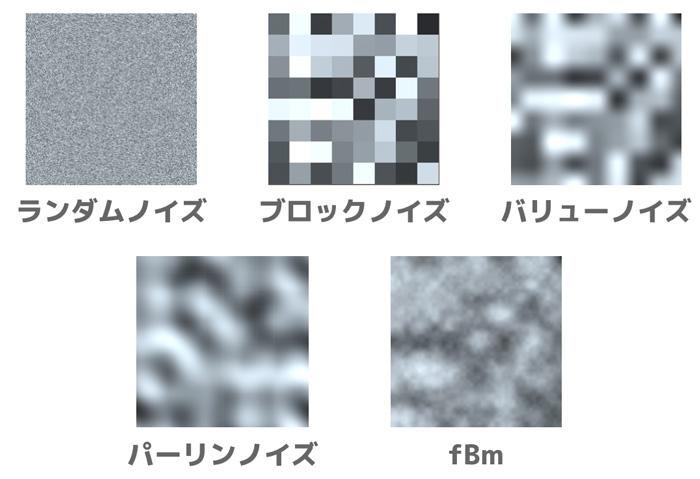 f:id:nn_hokuson:20170613223024j:plain:w500
