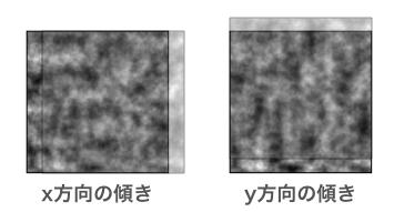 f:id:nn_hokuson:20170921193358p:plain:w240