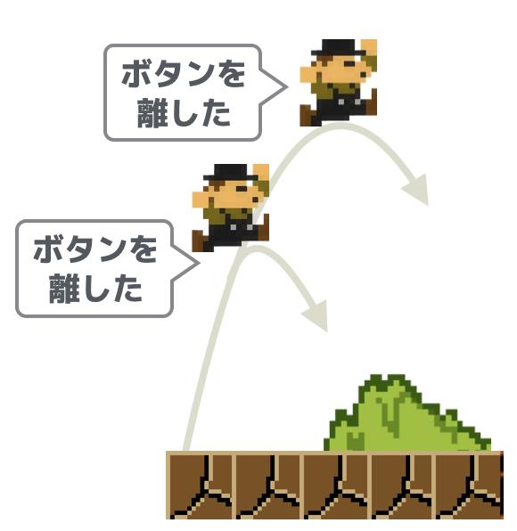 f:id:nn_hokuson:20171130192605p:plain:w270