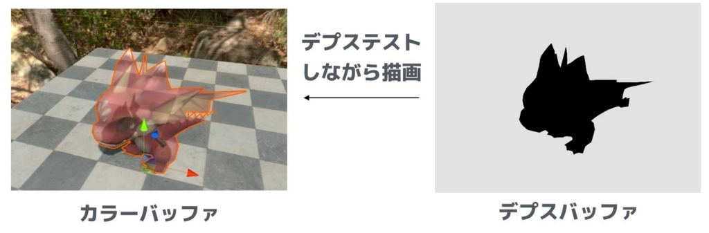 f:id:nn_hokuson:20180123201728j:plain:w600