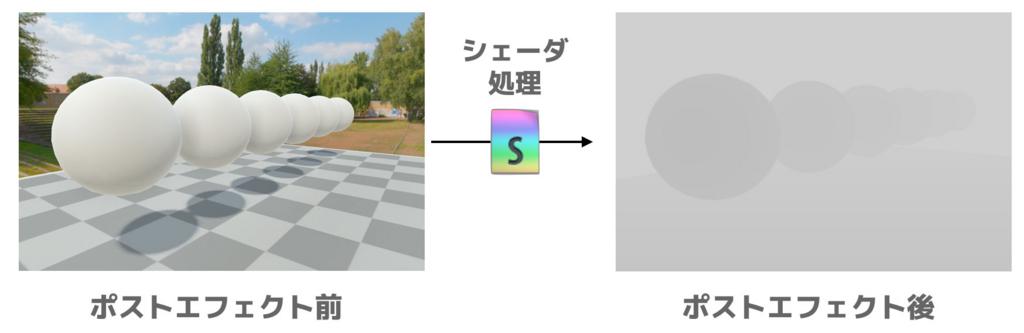 f:id:nn_hokuson:20180208194757j:plain:w650