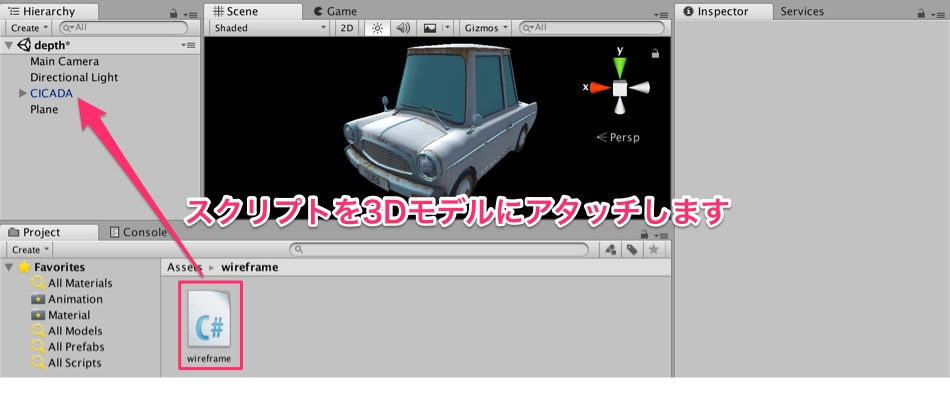 f:id:nn_hokuson:20180301191759j:plain